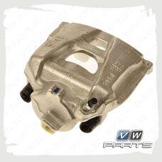 Корпус переднего суппорта правый VAG 5N0615124
