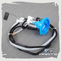 Фильтр топливный погружной VAG 5N0919109F