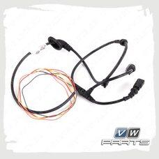 Жгут проводов ABS и износа тормозных колодок VAG 5N0927903M