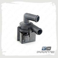Насос системы охлаждения дополнительный VAG 5N0965561