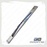 Щетки стеклоочистителя VAG 5N1998002