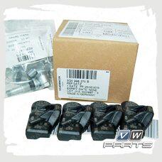 Датчики давления в шинах к-т 4 шт. VAG 5Q0998270B