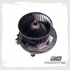 Мотор печки VAG 5Q1819021B