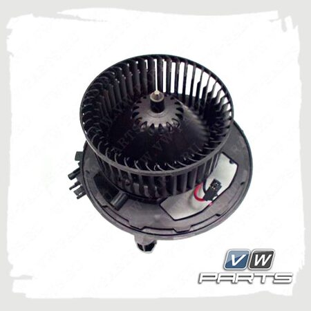 Мотор печки VAG 5Q1819021E