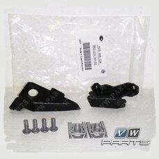 Комплект крепления правой фары VAG 6C0998226