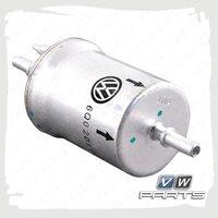 Фильтр топливный VAG 6Q0201051J
