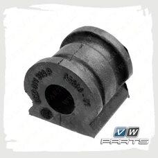 Втулка переднего стабилизатора VAG 6Q0411314P