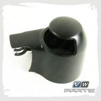 Колпачок поводка стеклоочистителя VAG 6Q6955435D