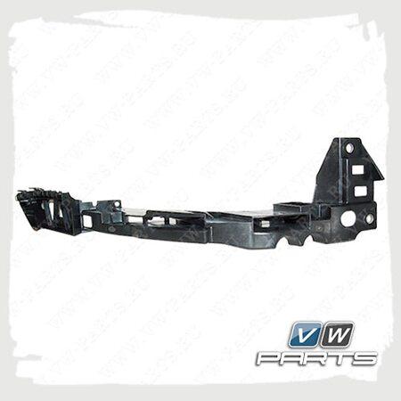 Крепление правой фары VAG 6RU805072A