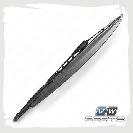 Щетка стеклоочистителя левая VAG 6RU955425C