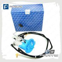 Фильтр топливный Pierburg 7.02701.20.0