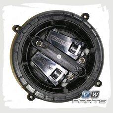 Мотор регулировки зеркального элемента VAG 7H5959577A