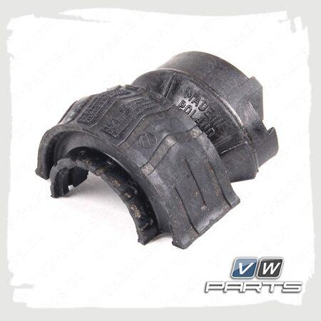Втулка переднего стабилизатора VAG 7L0411313G