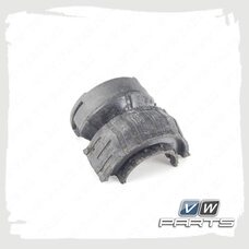 Втулка переднего стабилизатора VAG 7L0411313H