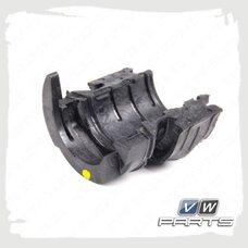 Втулка переднего стабилизатора VAG 7L0411313J