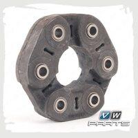 Муфта заднего кардана VAG 7L0521403