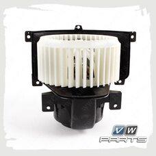 Вентилятор отопителя салона VAG 7L0820021Q