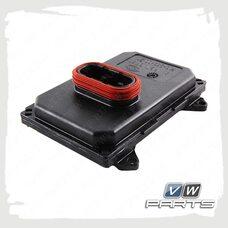 Блок управления адаптивного освещения VAG 7L6941329B