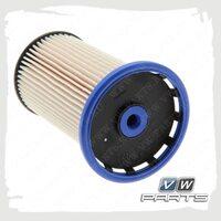 Фильтр топливный VAG 7N0127177B