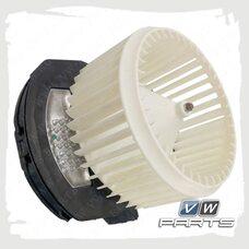 Мотор отопителя VAG 7P0820021F