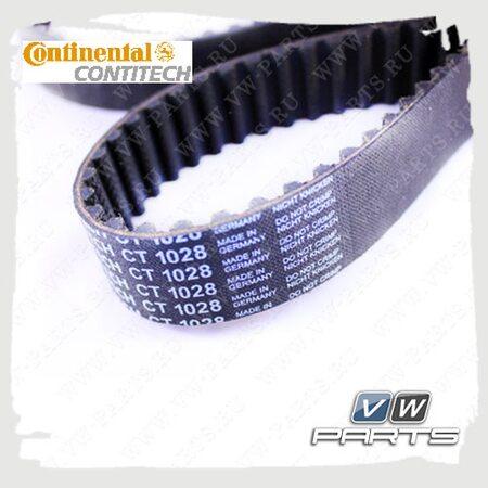 Ремень ГРМ Contitech CT1028