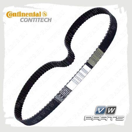 Ремень ГРМ Contitech CT1134