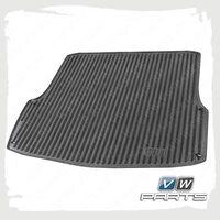 Коврик багажника VAG DCD610001A