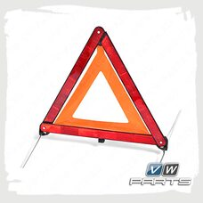Знак аварийной остановки VAG GGA700001A
