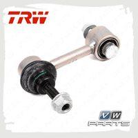 Стойка стабилизатора задняя TRW JTS484
