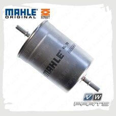 Фильтр топливный Knecht-Mahle KL79