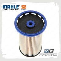 Фильтр топливный Knecht-Mahle KX342