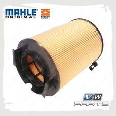 Фильтр воздушный Knecht-Mahle LX1566