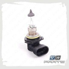 Лампа HB4 51W противотуманная VAG N10130001