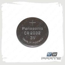 Батарейка ключа VAG N10528301