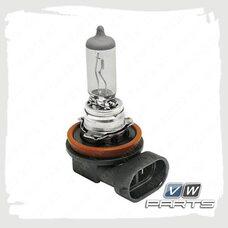 Лампа H8 для противотуманных фар N10529501