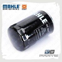 Фильтр масляный Knecht-Mahle OC264