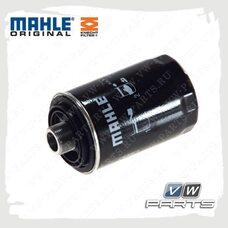 Фильтр масляный Knecht-Mahle OC456