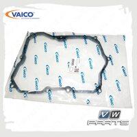 Прокладка АКПП Vaico V10-2223