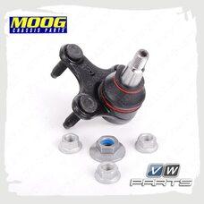 Опора шаровая правая Moog VO-BJ-5012