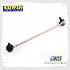 Стойка стабилизатора передняя MOOG VO-LS-1870