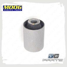 Сайлентблок нижнего рычага Moog VO-SB-3073