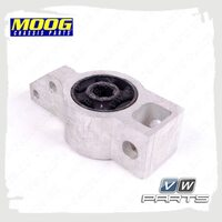 Сайлентблок переднего рычага задний Moog VO-SB-5010