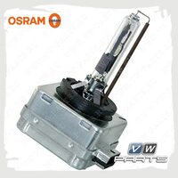Лампа ксеноновая D3S/35W Osram 66340