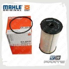 Фильтр топливный Knecht-Mahle KX220D