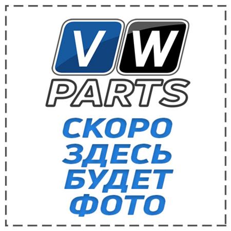 Компрессор кондиционера VAG, 5Q0820803M