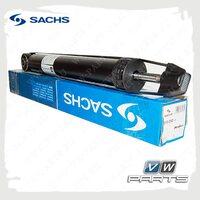 Амортизатор задней подвески Sachs 313252