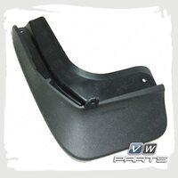 Брызговики передние VAG 3G0075111